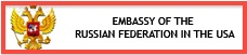 Russian Embassy USA